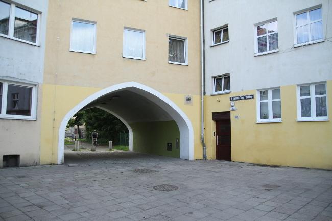 Tablica_budynek