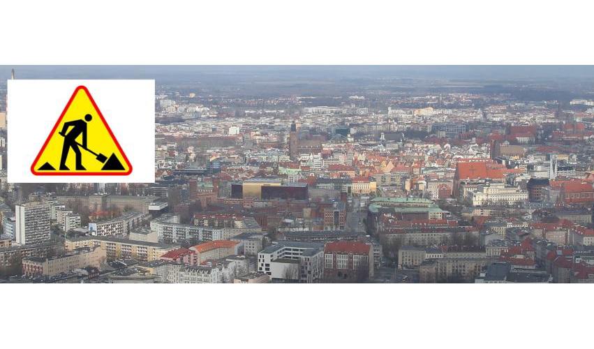 Naprawiamy Wrocław_01
