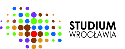 studium-logo