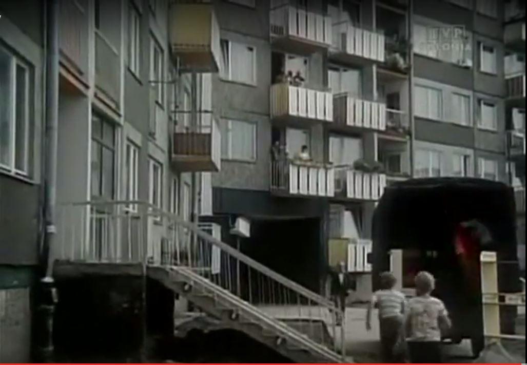 Film Słodkie Oczy 02