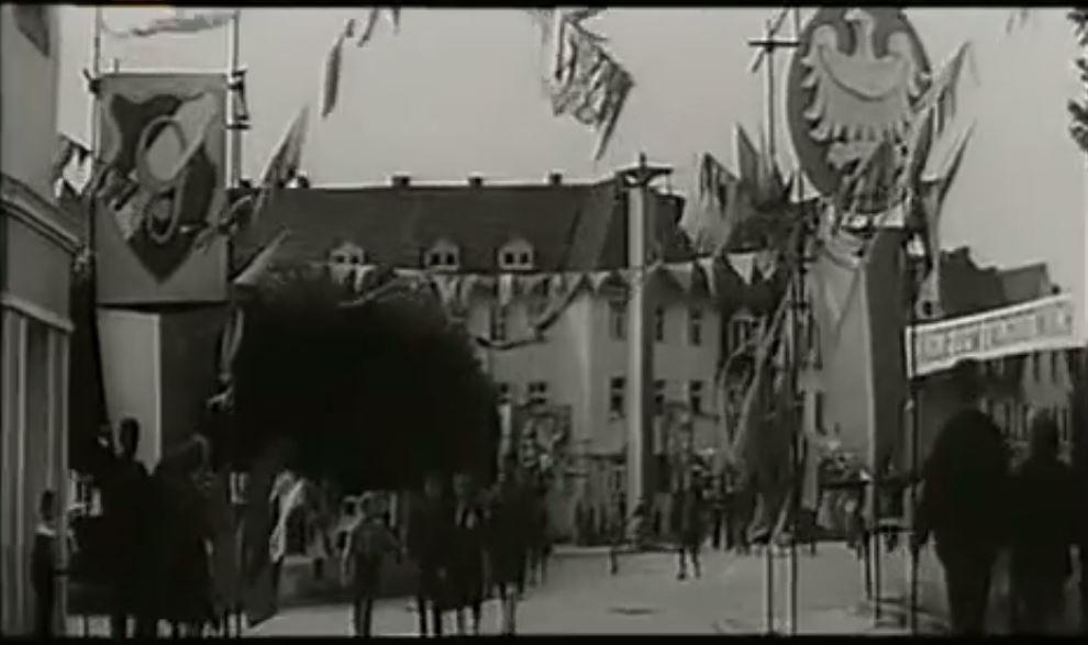 Film Sobótki Plac Piłsudskiego Wrocław 01
