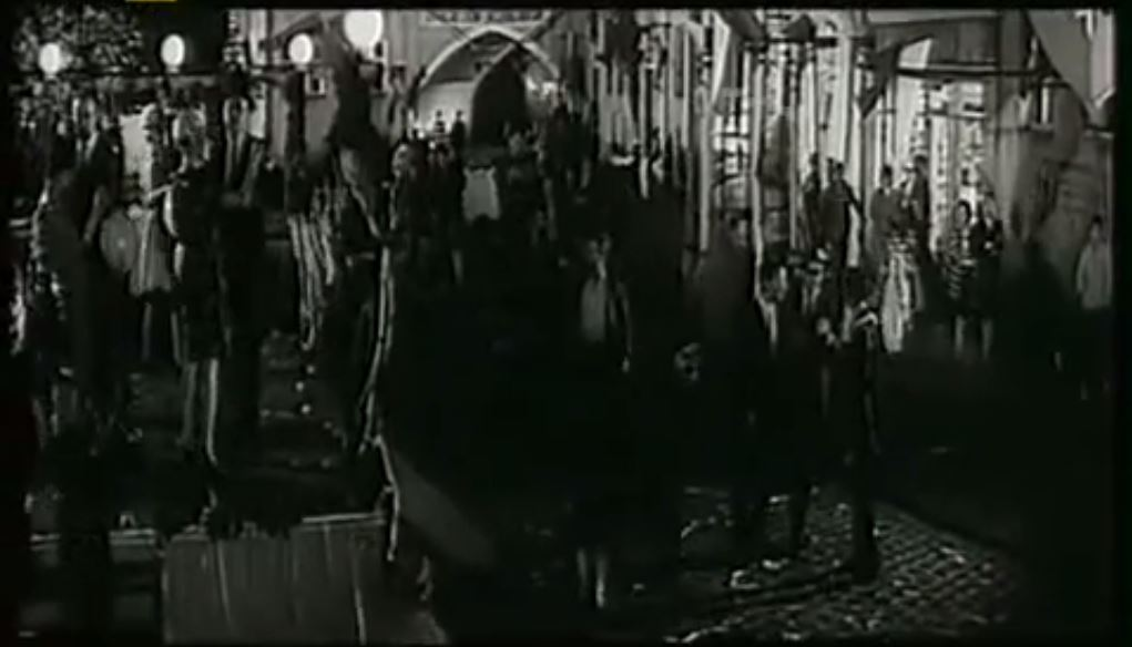 Film Sobótki Plac Piłsudskiego Wrocław 07