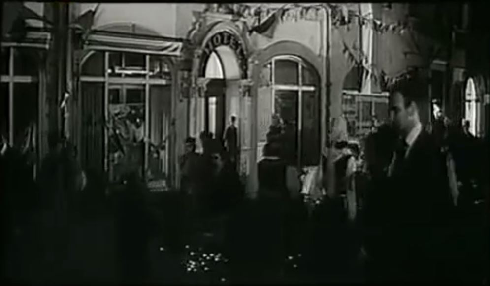 Film Sobótki Plac Piłsudskiego Wrocław 09