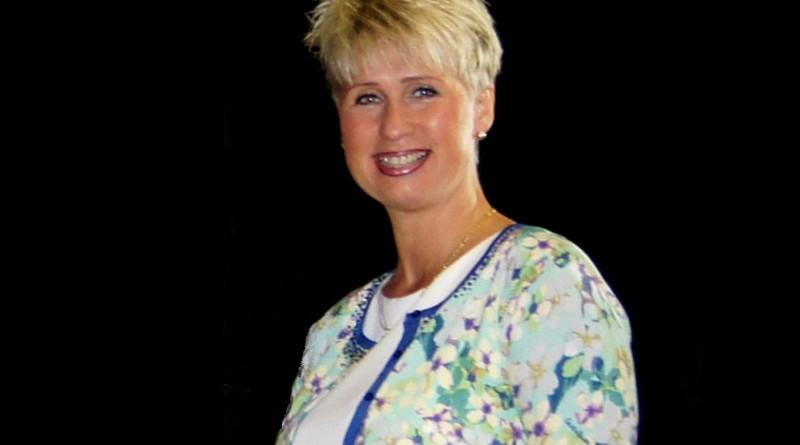 Barbara Pokorny
