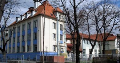 Wroclaw-gimn_nr_24
