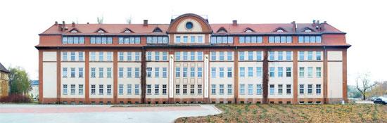 budynek-mwslit (1)