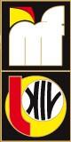 cropped-logo_14lo