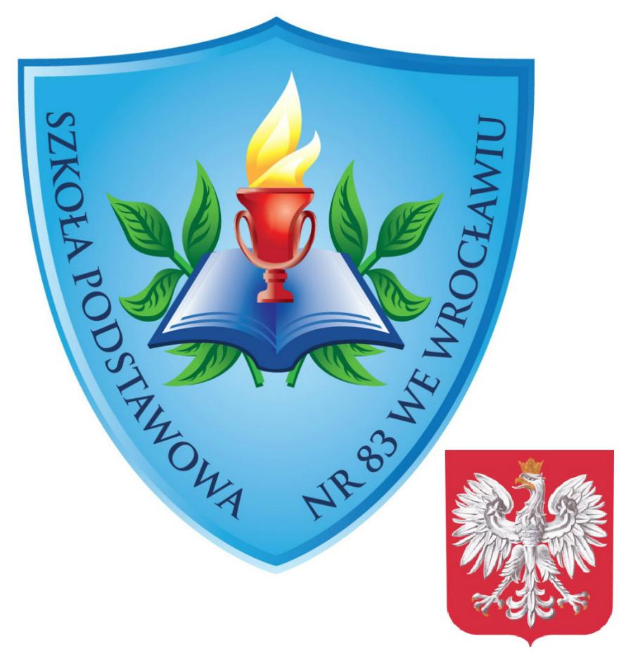 logo_godlo
