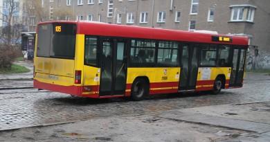 autobus-na-danilowskiego