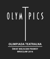 logo-olimpiata-teatralna