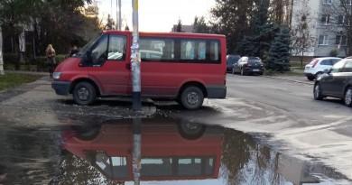 bezpieczna-zalany-chodnik