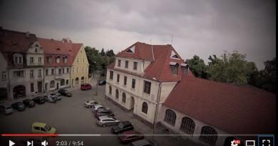 Plac Piłsudskiego we Wrocławiu - konsultacje społeczne - Bramy Kraju
