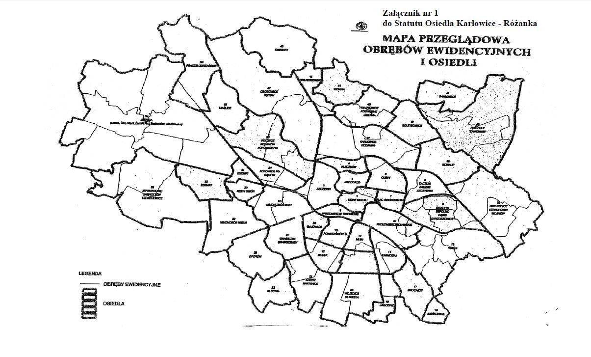 mapa-przegladowa-obrebow-ewidencyjnych-i-osiedli