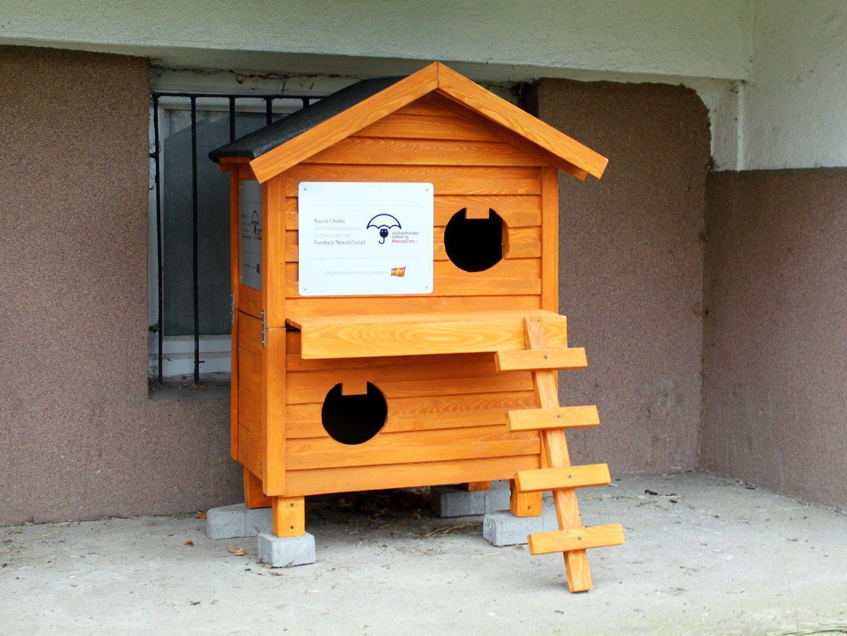 1ead8-domki-dla-bezdomnych-kotow