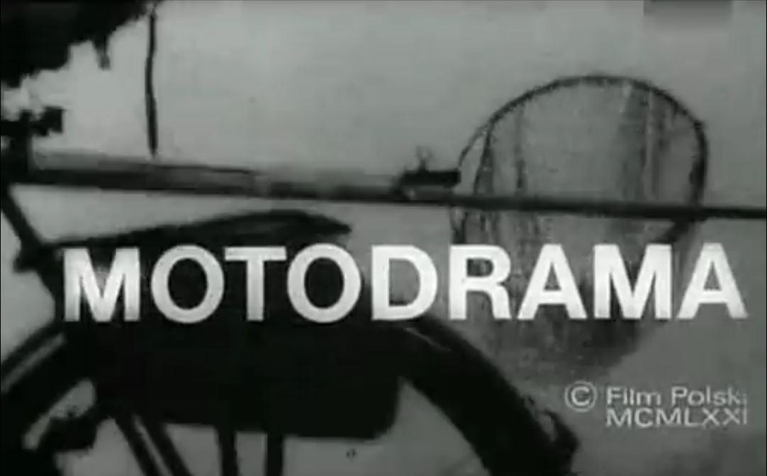 01 motodrama