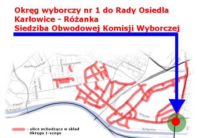 Granice-Osiedla-Karłowice-Różanka-2016-rok_01