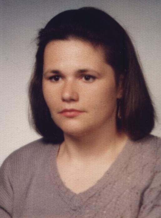 Janina Tarnowska