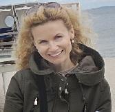 Magdalena Kaczkowska