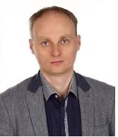Mariusz Lipiński