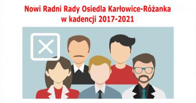 wybory 2017