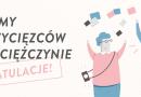 mikroGRANTY – 13. Edycji – dwa projekty na Karłowicach