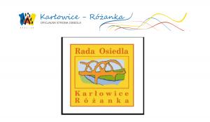 Pierwsza sesja nowej Rady Osiedla Karłowice-Różanka @ ul. Sukiennice 9