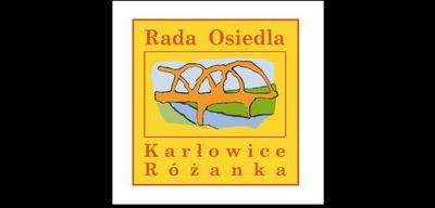 Rada Osiedla Karlowice Rozanka