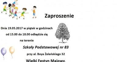 festyn_02