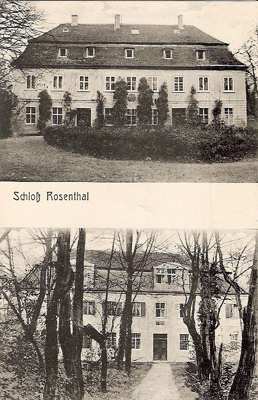 191535
