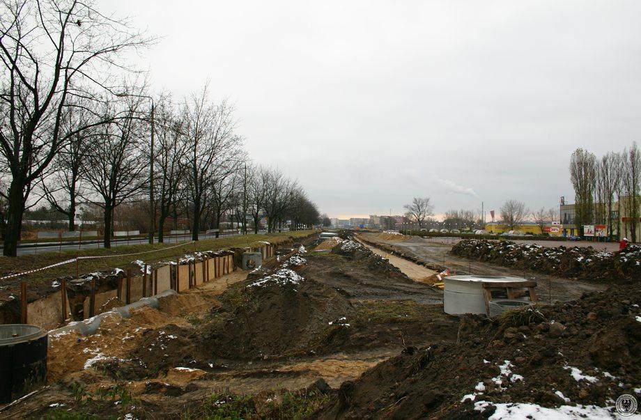 2005-2006_-_przebudowa_ulicy_Zmigrodzkiej_31243_Fotopolska-Eu