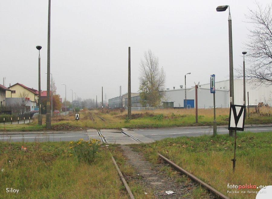 2005-2006_-_przebudowa_ulicy_Zmigrodzkiej_34116_Fotopolska-Eu