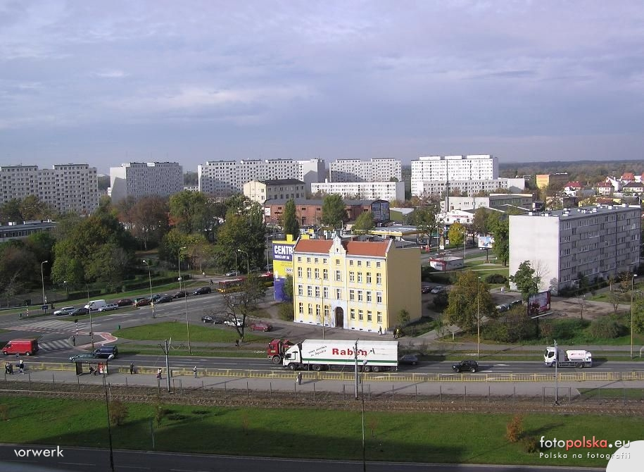 Baltycka_4_46202_Fotopolska-Eu