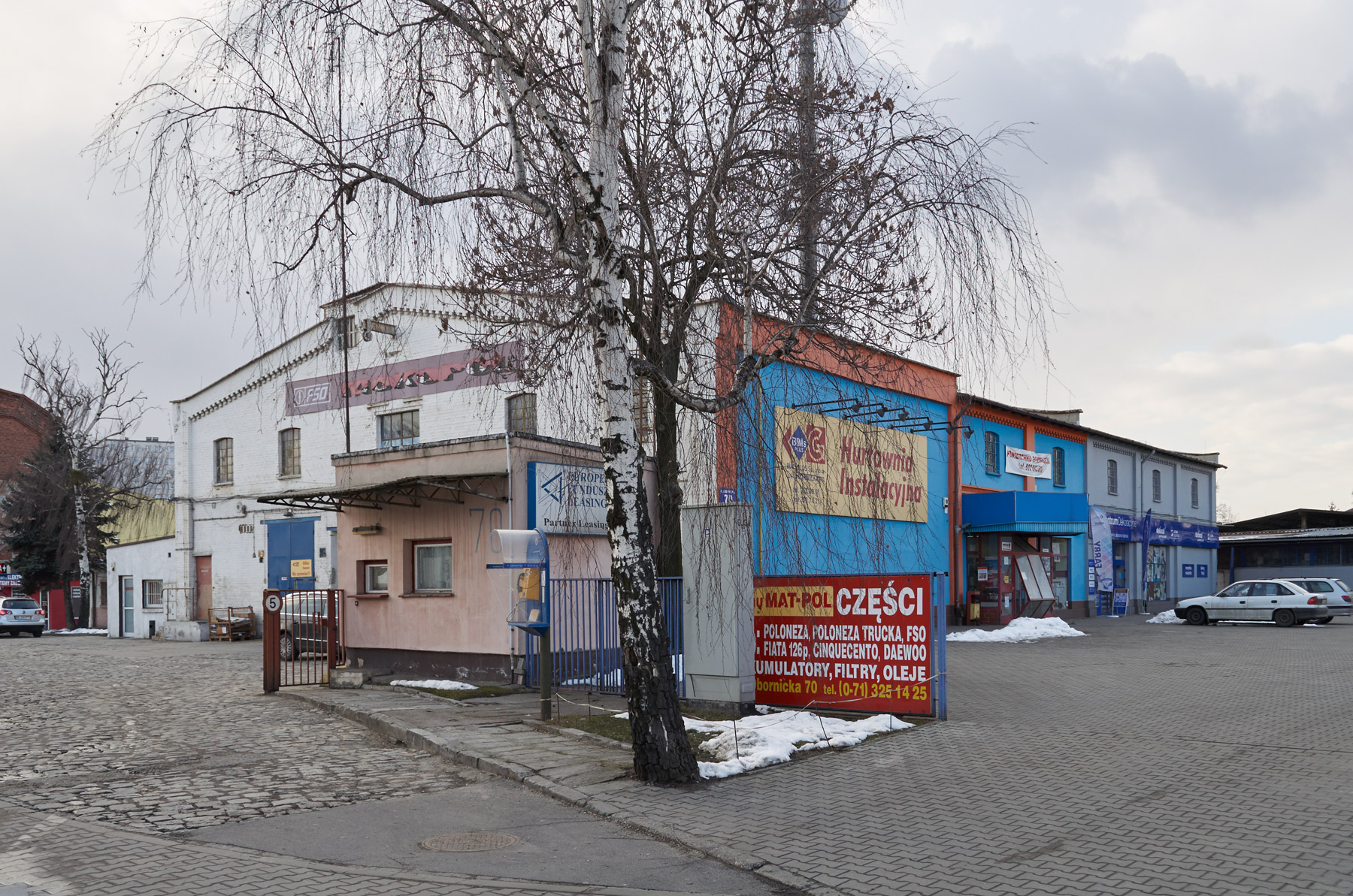 Cukrownia_Rozanka_816542_Fotopolska-Eu