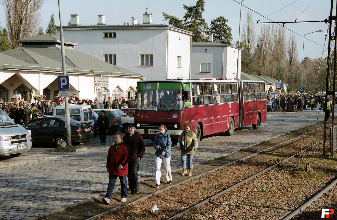 Ikarus_280_171123_Fotopolska-Eu