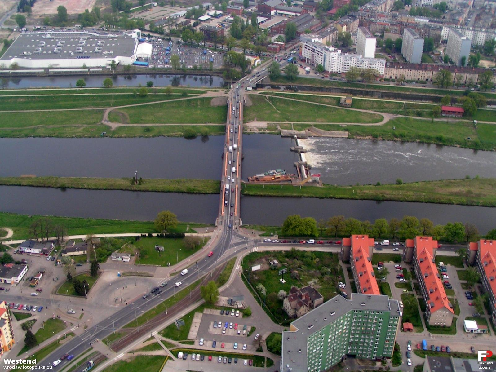 Mosty_Trzebnickie_327617_Fotopolska-Eu