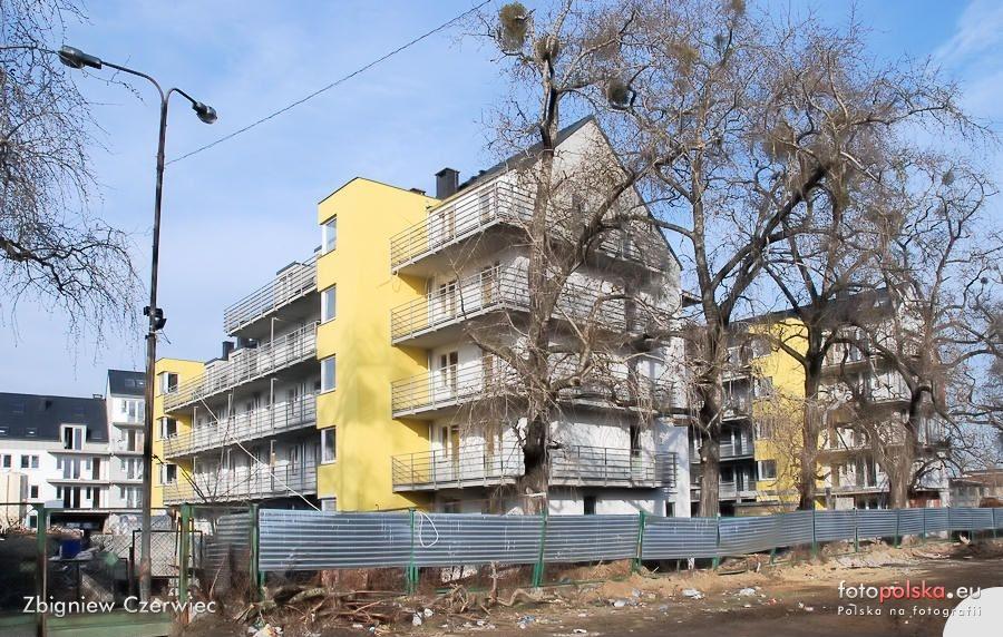 Obornicka_101-101a_108673_Fotopolska-Eu