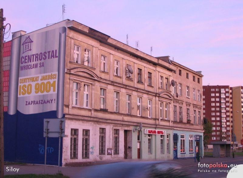 Obornicka_59_32142_Fotopolska-Eu