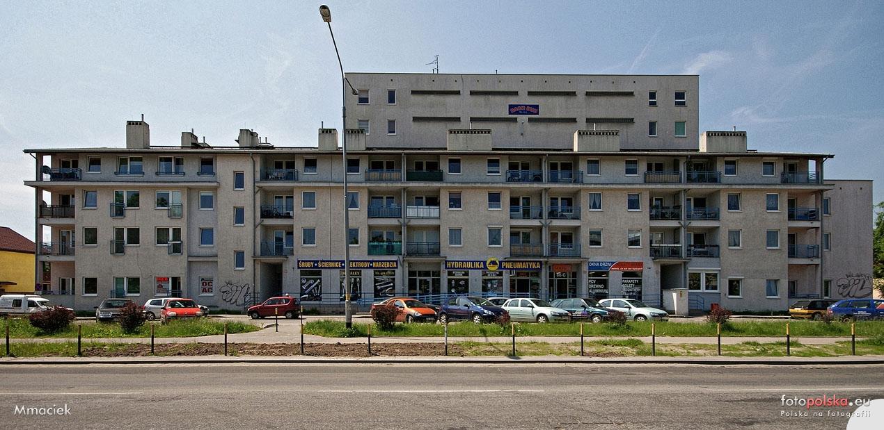 Obornicka_86-88_109883_Fotopolska-Eu