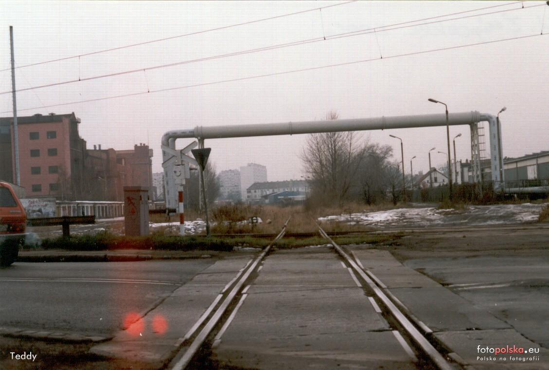 Polnocna_kolejowa_bocznica_towarowa_511323_Fotopolska-Eu