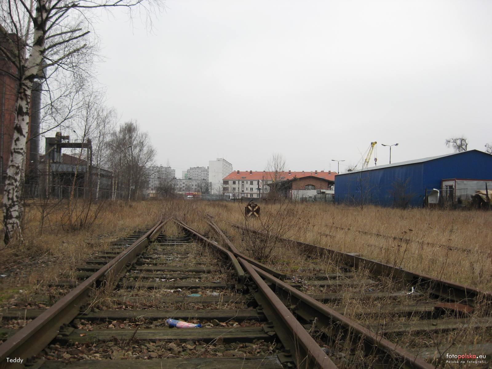 Polnocna_kolejowa_bocznica_towarowa_609924_Fotopolska-Eu