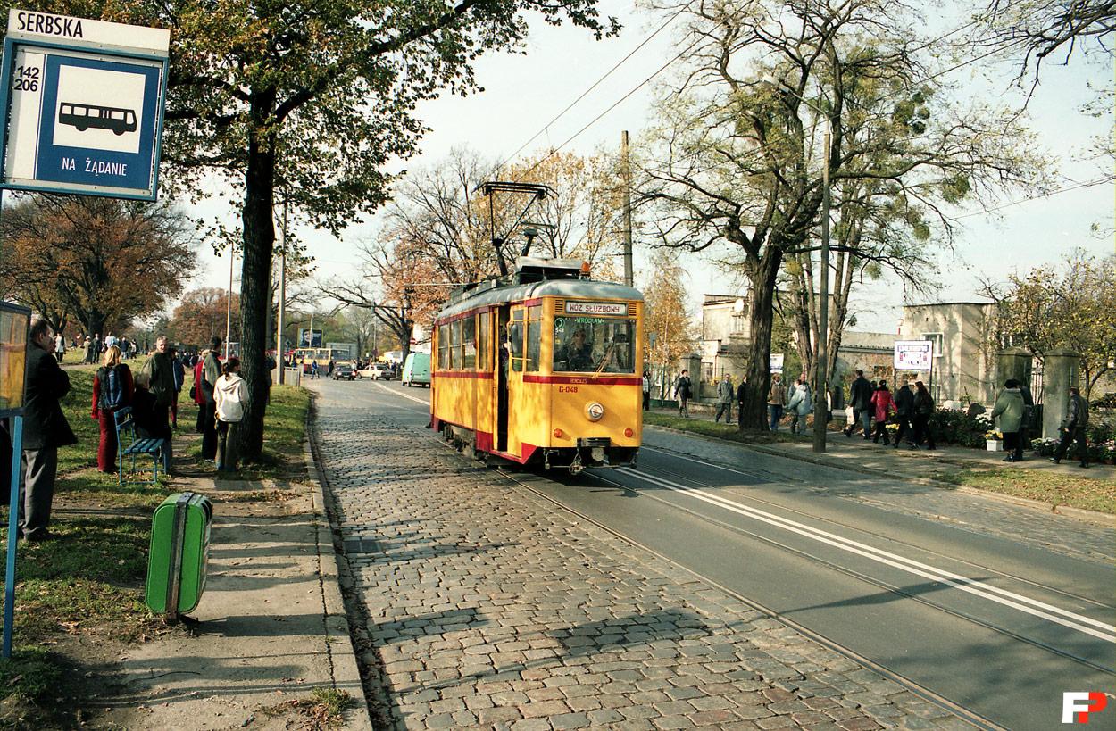 Tramwaje_serwisowe_4N_169445_Fotopolska-Eu