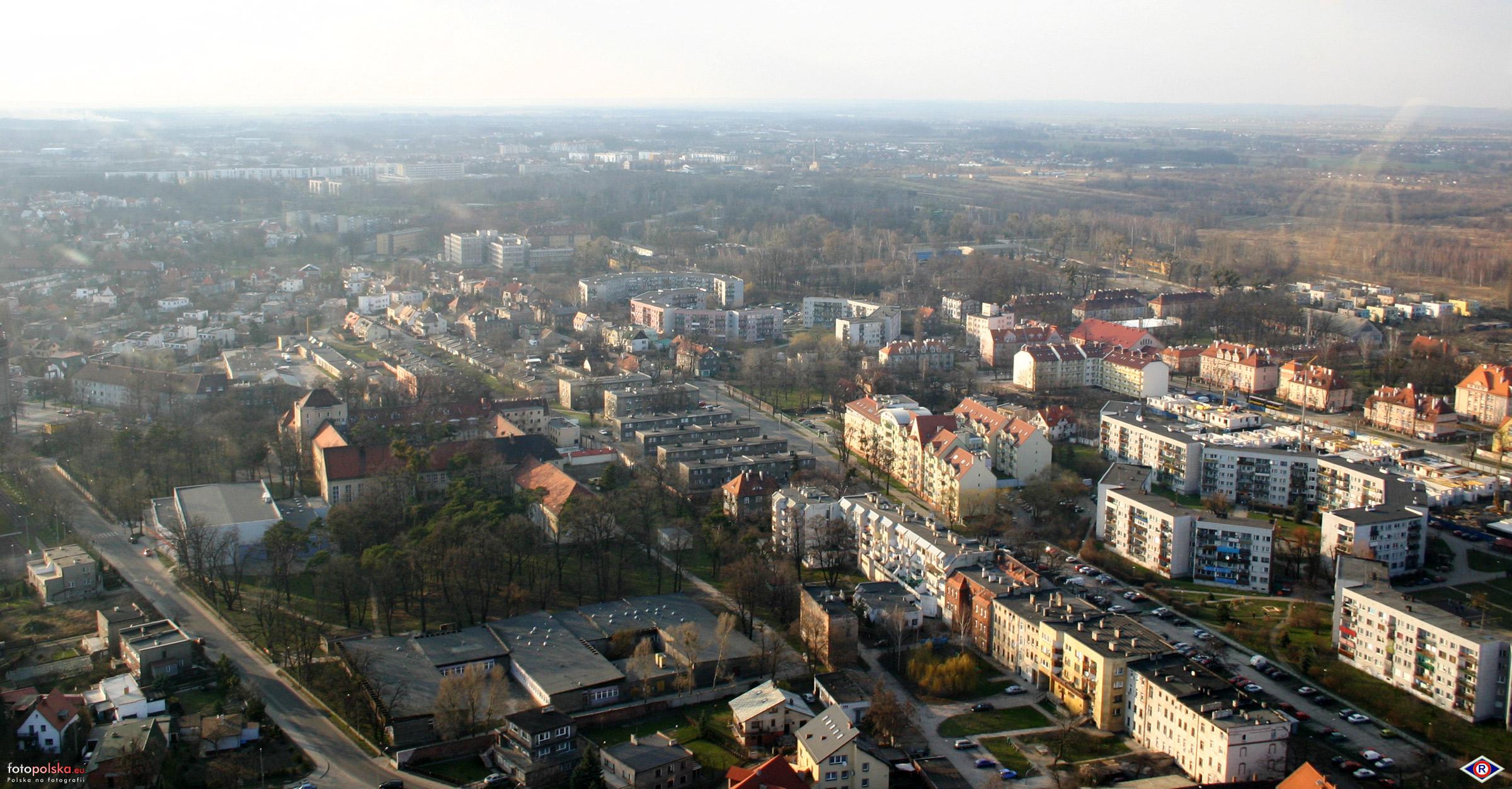 Zdjecia_lotnicze_-_Karlowice_364300_Fotopolska-Eu