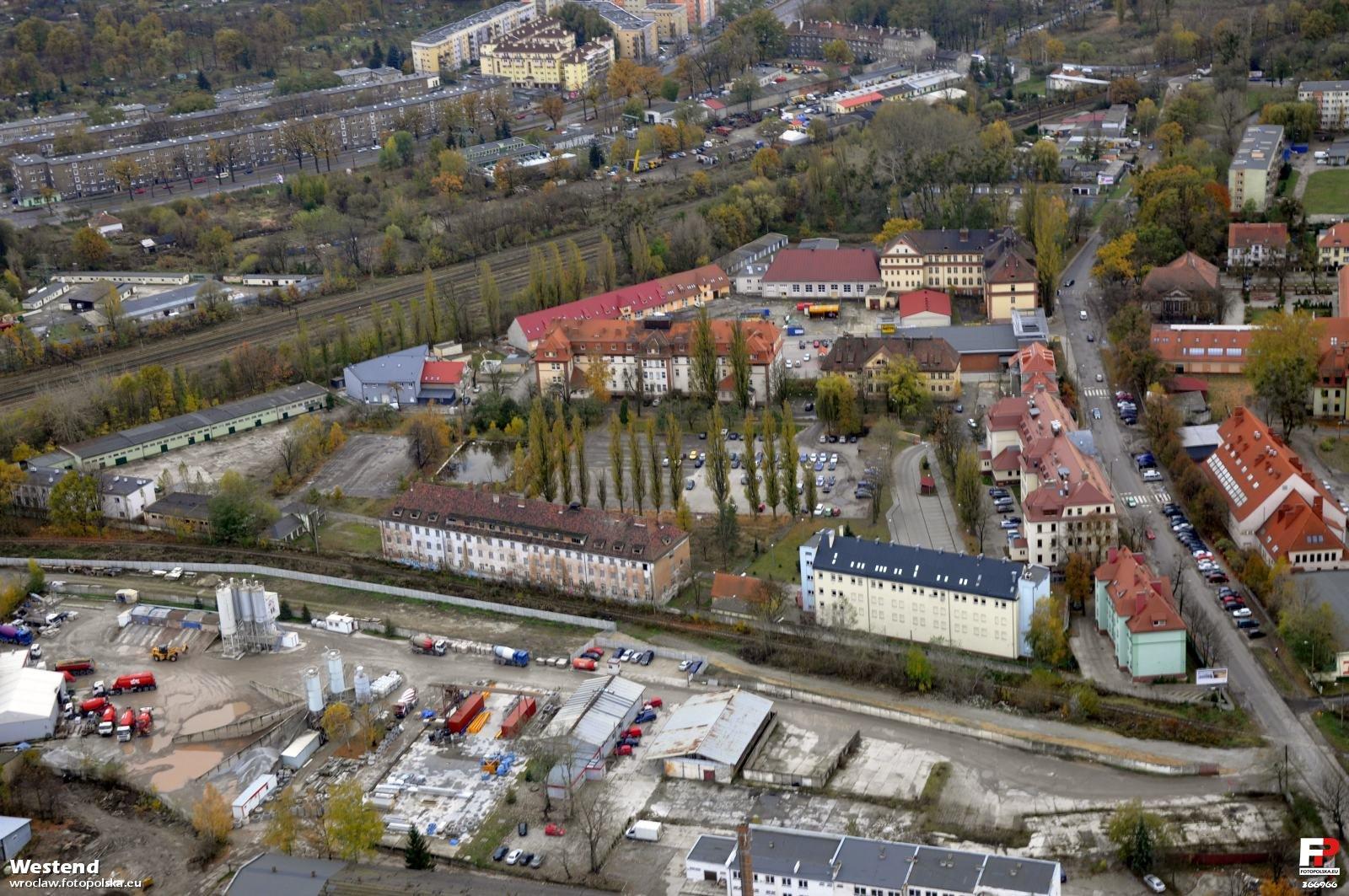 Zdjecia_lotnicze_-_Karlowice_366966_Fotopolska-Eu