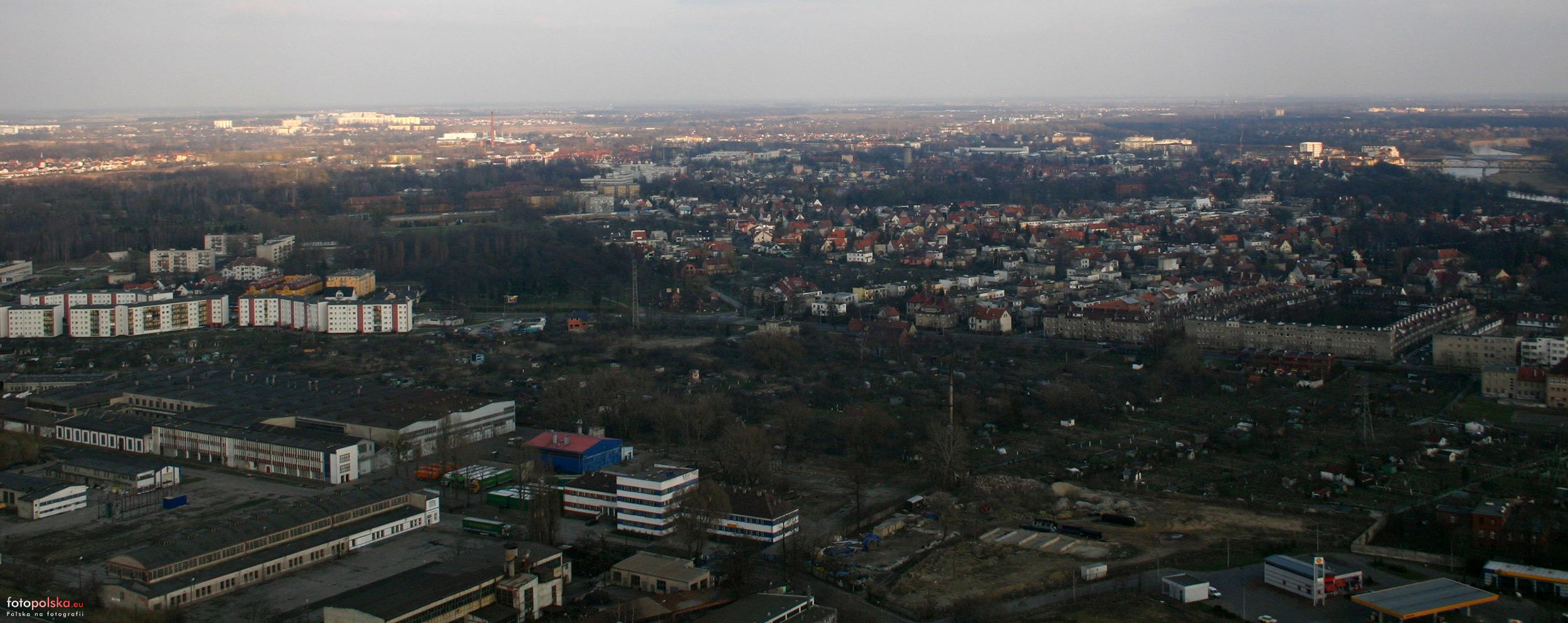 Zdjecia_lotnicze_-_Karlowice_381223_Fotopolska-Eu