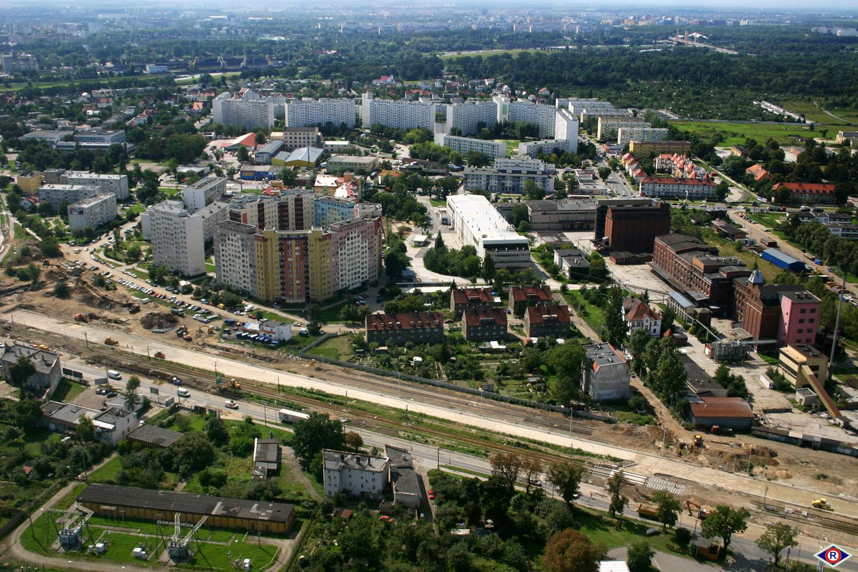 Zdjecia_lotnicze_-_Rozanka_157840_Fotopolska-Eu