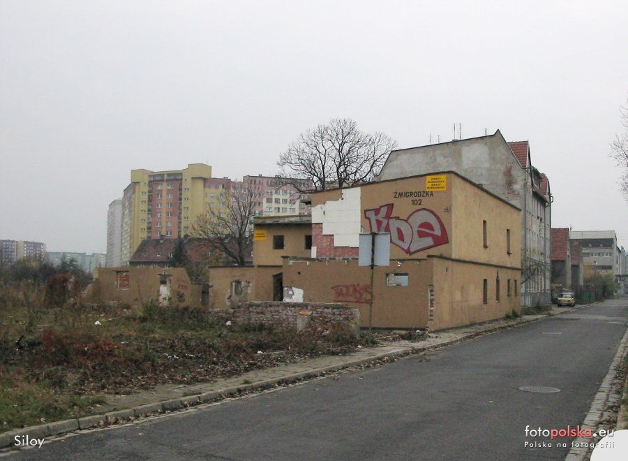Zmigrodzka_102_34099_Fotopolska-Eu
