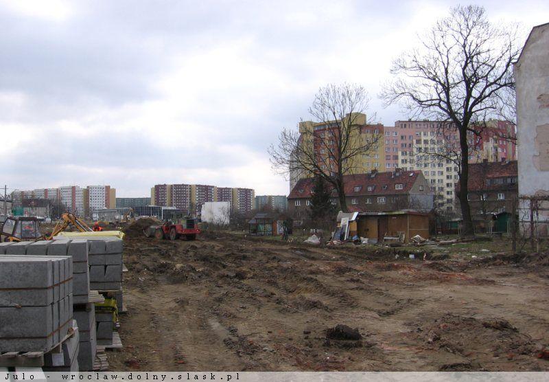 Zmigrodzka_102_80888_Fotopolska-Eu