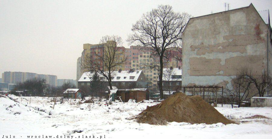 Zmigrodzka_102_80896_Fotopolska-Eu