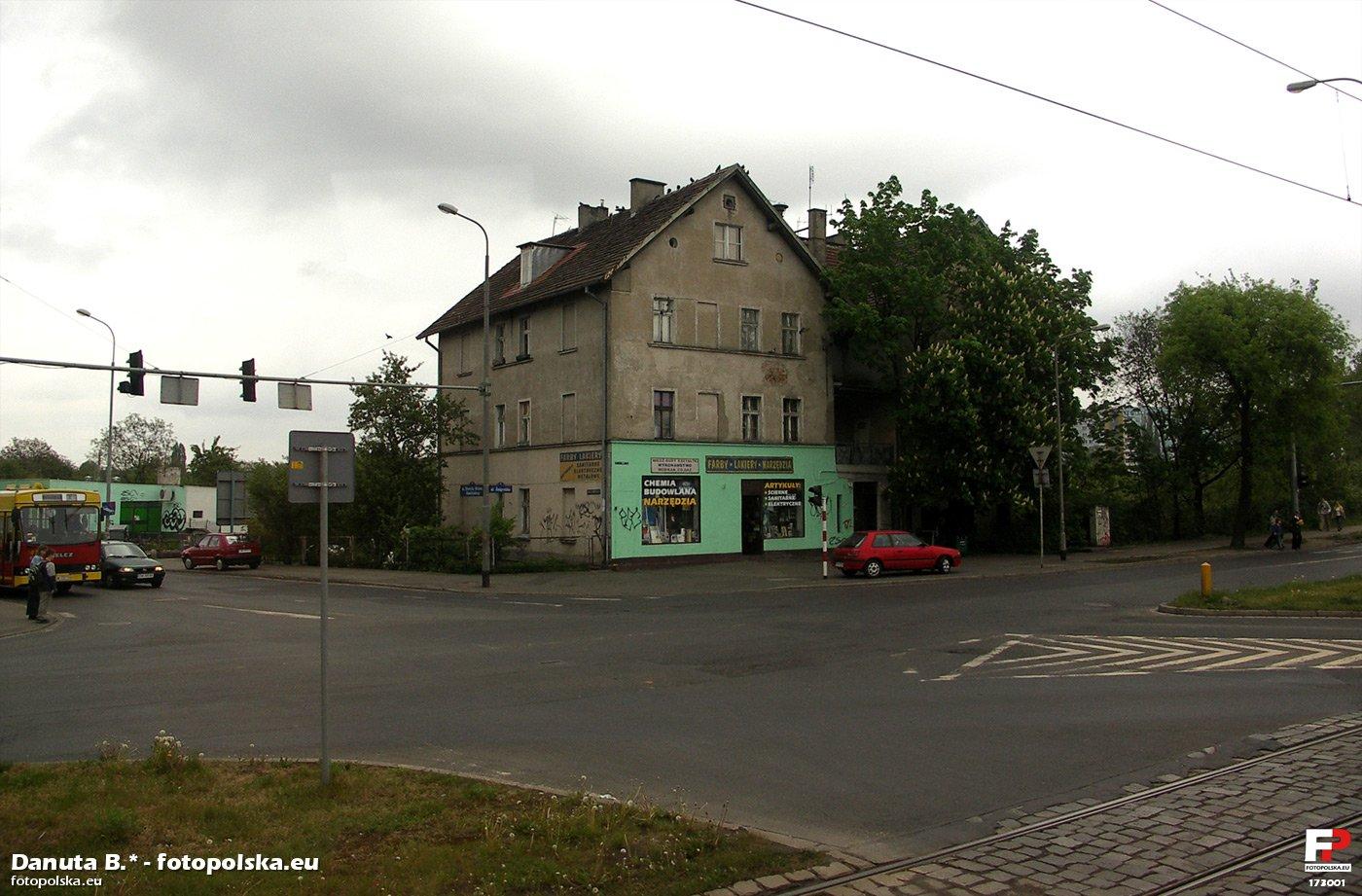 Zmigrodzka_71_173001_Fotopolska-Eu