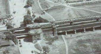 historia-wiadukt